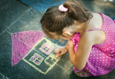 Zdroj obrázku: http://m.nymetroparents.com/article/125-ideas-for-fun-summer-activities-for-kids-in-the-nyc-area